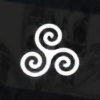 ZxroArtz's avatar