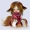 ZXSlaver's avatar