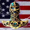 ZxSuperChickenxZ's avatar