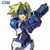 zxsurvivor's avatar