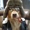 zxxlionheartxxz's avatar