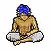 Zxxo's avatar