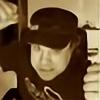 zxxsublimexxz's avatar