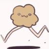 ZXYBlack's avatar