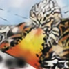 Zxyloth's avatar