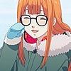 ZXYunnn's avatar