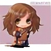 zXzAnimeKiDzXz's avatar