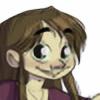 zy-ara's avatar