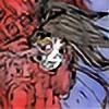 Zy-Boo's avatar