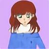 Zyal0413's avatar