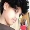 Zyan910's avatar