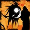 Zyanid666's avatar