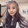 zyanna-y's avatar