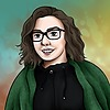 ZyannArts's avatar