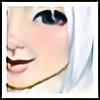 zyanthia's avatar