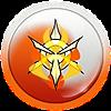 Zyardejan's avatar