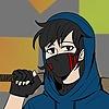 Zyastrox's avatar