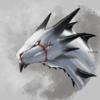 zyavera's avatar
