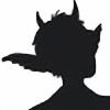Zyaxian's avatar