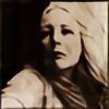 zyaya's avatar