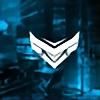 Zybotsu's avatar