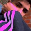 Zyc0r's avatar