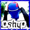 Zychez's avatar