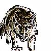 Zydela's avatar