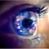 Zydorn's avatar