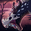 Zydris's avatar