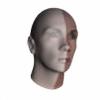 zydrius32's avatar