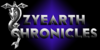 ZyearthChronicles's avatar