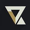 zyekil's avatar