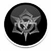 zyenth's avatar