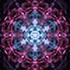 ZyfG's avatar