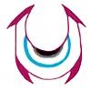zyfin's avatar