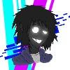 Zyfle's avatar