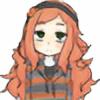 Zyga21's avatar