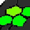 zygarde-879's avatar