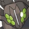 zygarde123's avatar