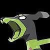 Zygarde9's avatar