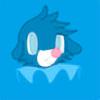 zygarsun's avatar