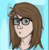 Zygella's avatar