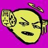 ZygocronSaint's avatar
