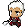 zygol's avatar