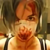 ZygomaticDesign's avatar
