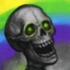 ZygomaticProcess's avatar