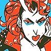 Zygot's avatar