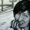 zygred's avatar