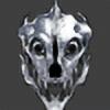 zykas's avatar